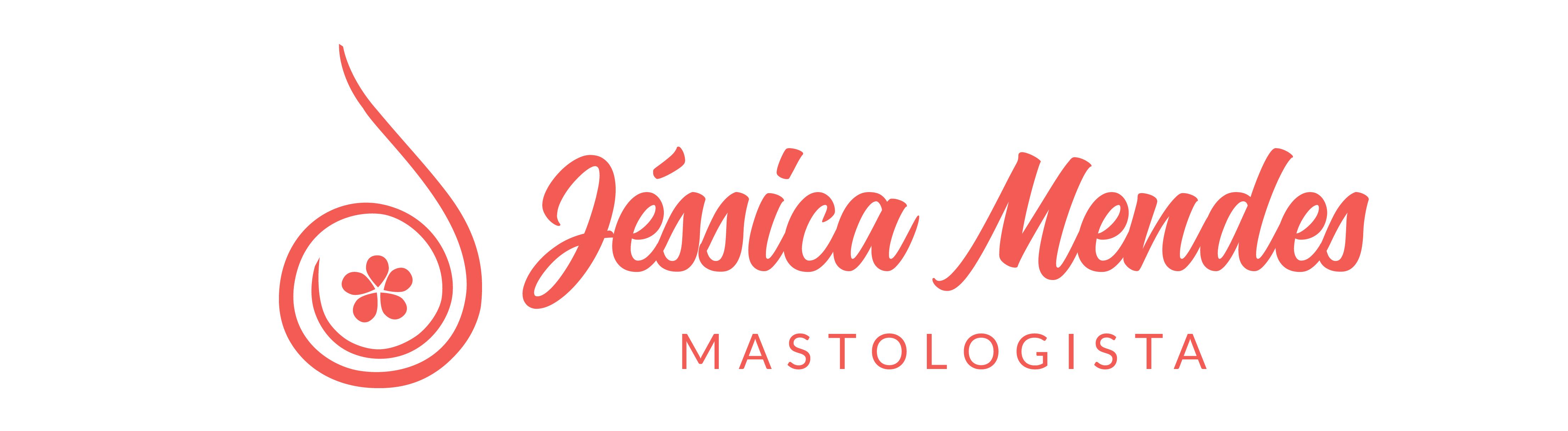 Dra. Jéssica Mendes